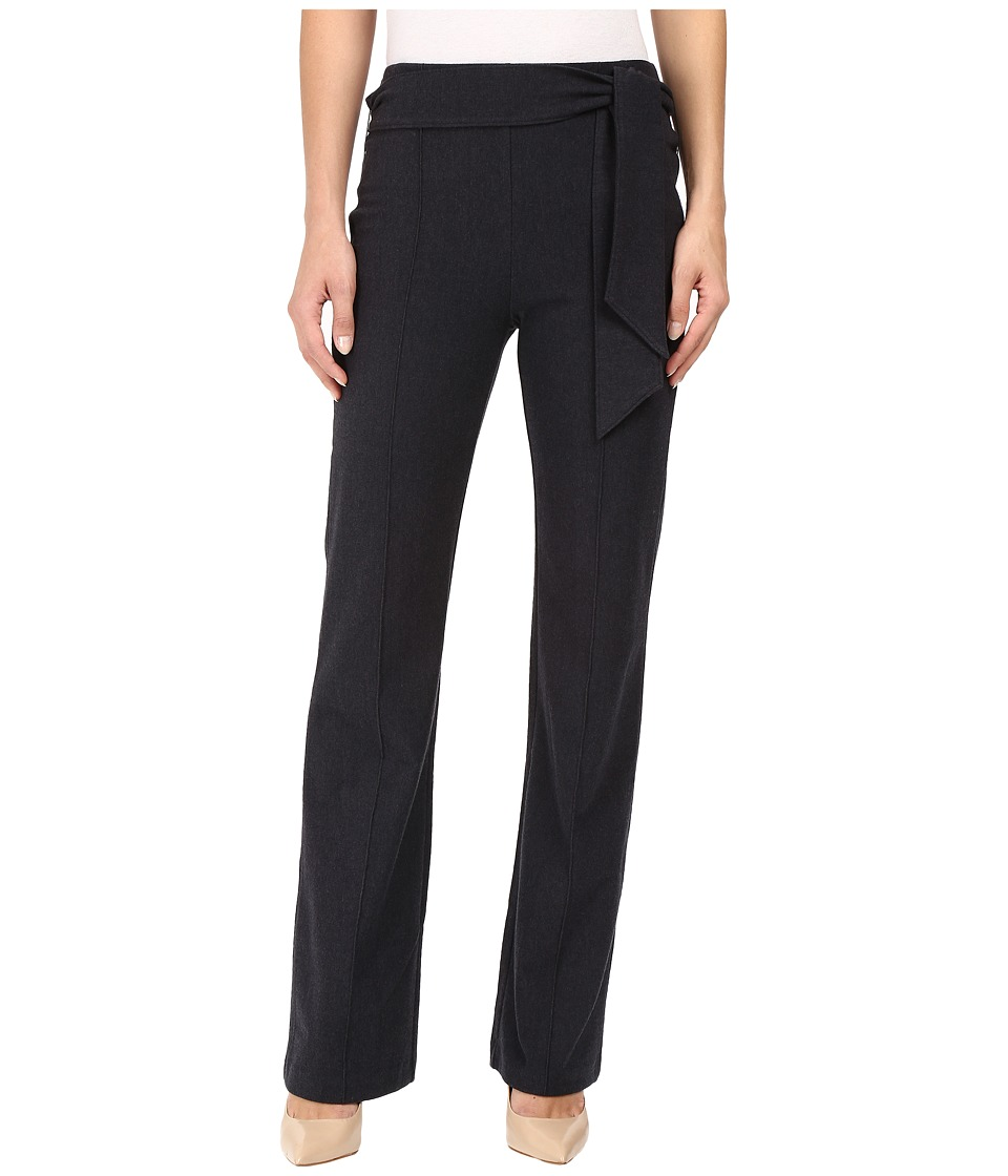 Lysse - Arbor Pants (Iron Flannel) Women's Casual Pants