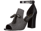 Nine West Bevy 2