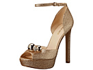 Nine West Vidah 3