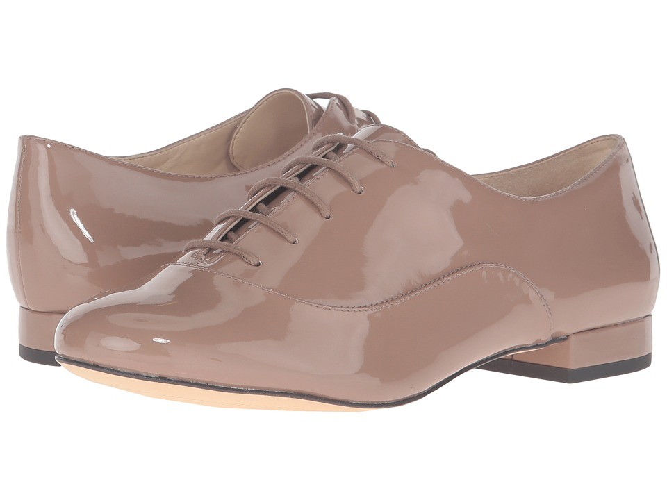Nine West Zellah 3 Natural Synthetic Shoes