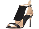 Nine West Denita 2