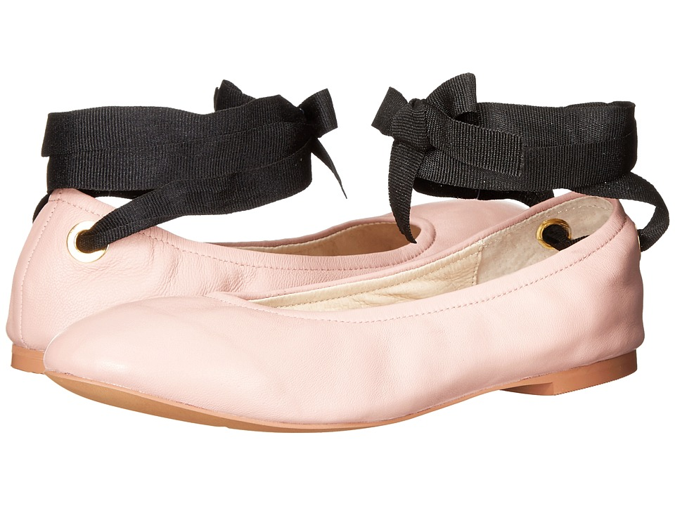 Steve Madden - Meow (Blush Leather) Women's Shoes