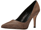 Nine West Flax 5