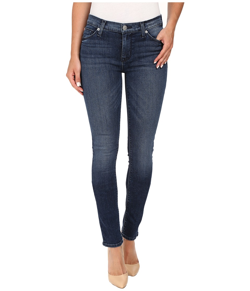 mid hudson women Free shipping both ways on hudson, jeans, women, from our vast selection of styles fast delivery, and 24/7/365 real-person service with a smile click or call 800-927-7671.
