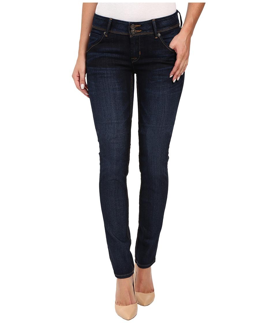 Hudson - Collin Skinny in Civilian (Civilian) Women's Jeans