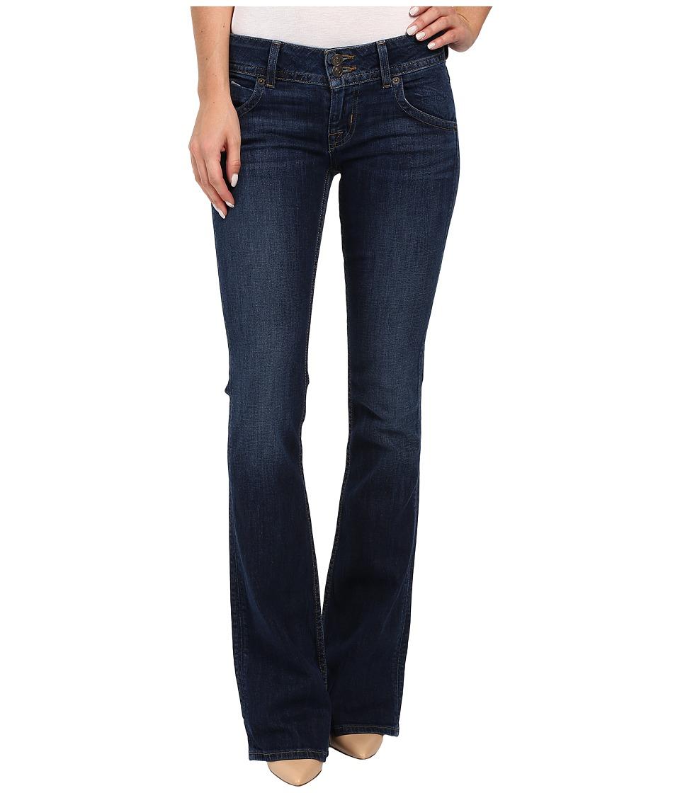 Hudson - Signature Bootcut in Brigade (Brigade) Women's Jeans