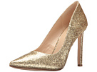 Nine West Tatiana3