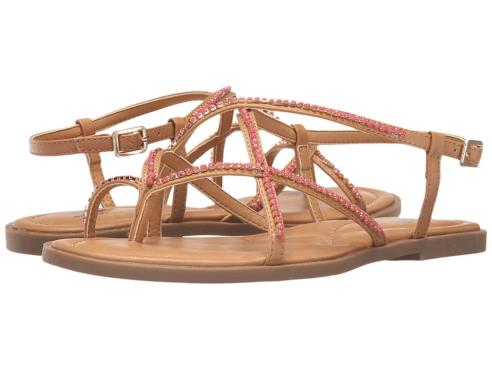 Rocket Dog - Adara (Pink Rio) Women's Sandals