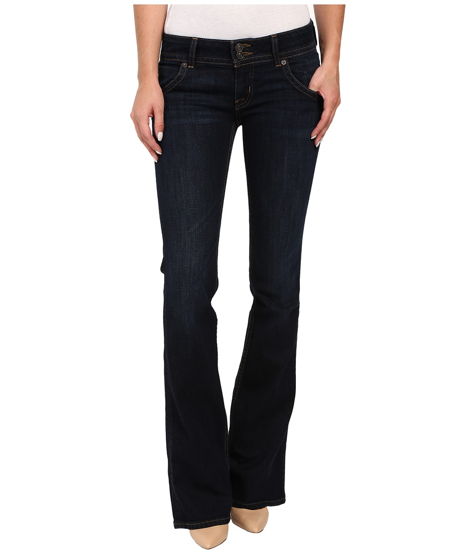 Hudson - Signature Bootcut in Novice (Novice) Women's Jeans