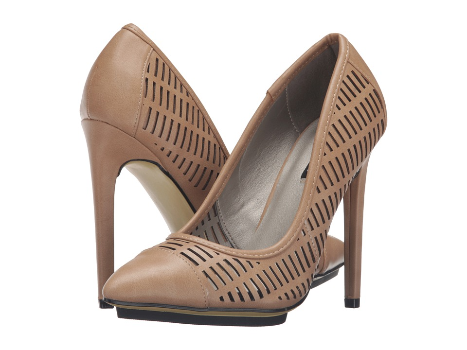Michael Antonio - Les (Nude) Women's Shoes