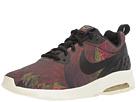 Nike Air Max Motion Low Print