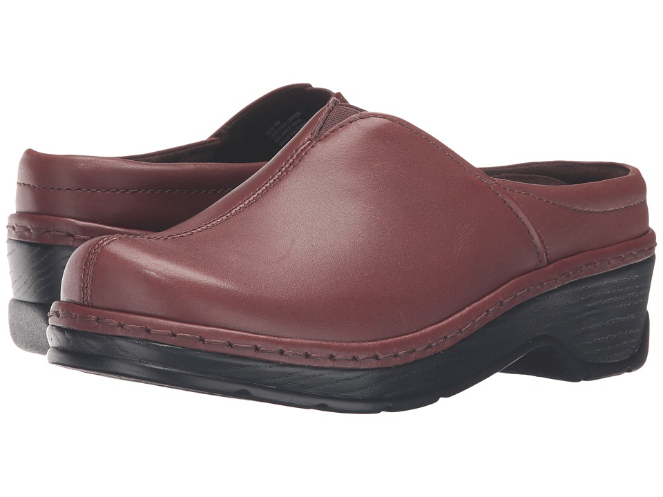 Klogs Footwear - Como (Mustang) Women's Clog Shoes