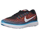 Nike Style 827115 018