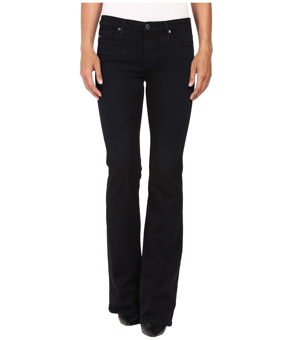 AG Adriano Goldschmied - Angel in Wind Echoes (Wind Echoes) Women's Jeans