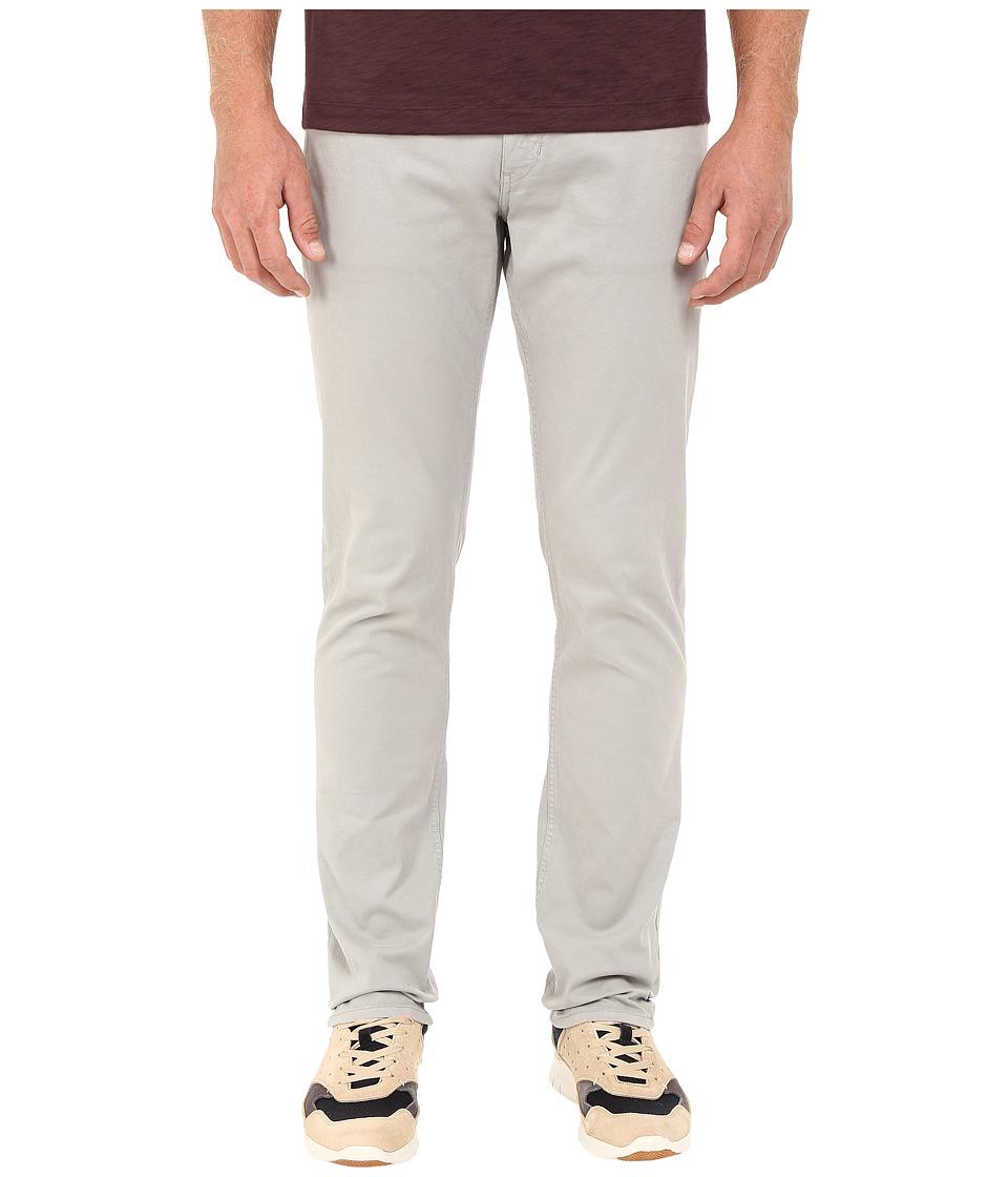 Theory - Haydin JE N Z.Renton (Alloy) Men's Casual Pants