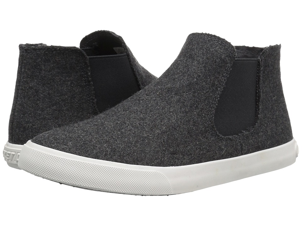 Rocket Dog - Cabin (Charcoal Coast) Women's Shoes