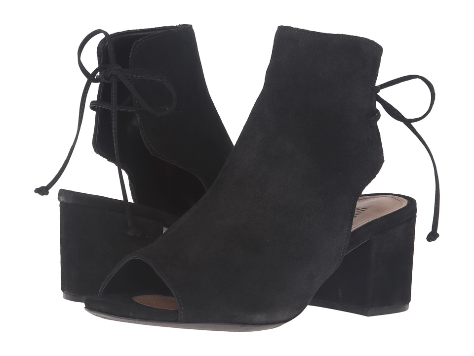 Schutz Binalia (Black) Women