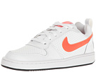 Nike Nike - Court Borough Low