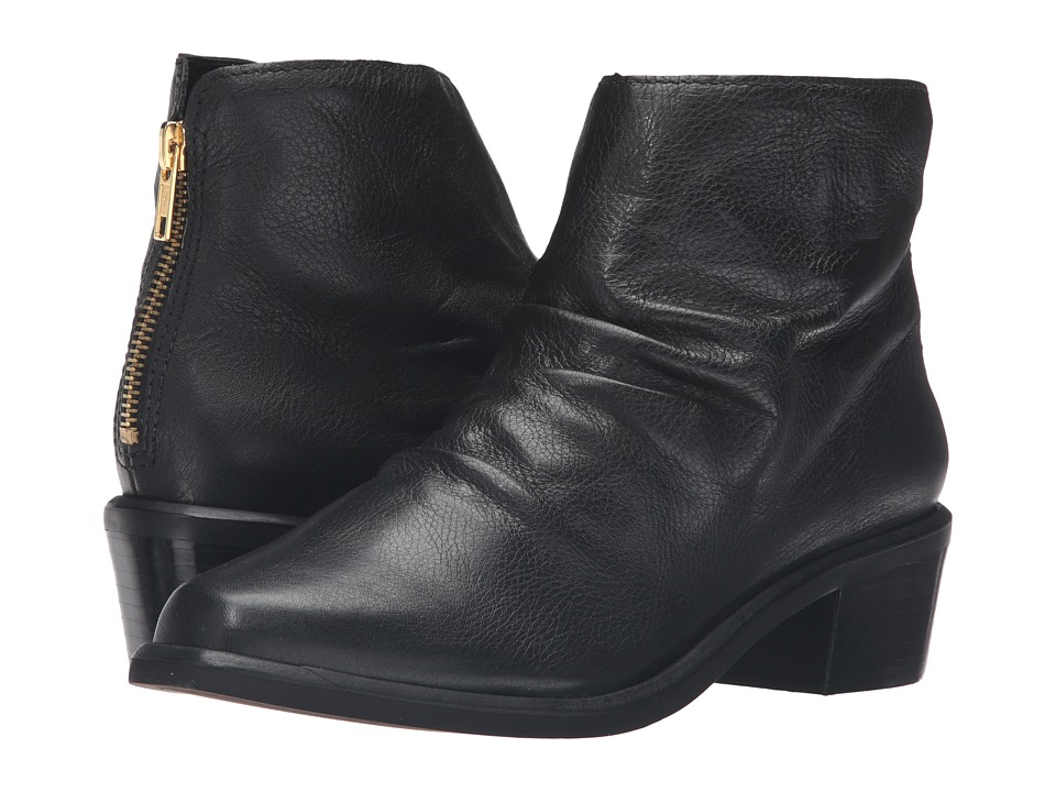 M4D3 - Austin (Black) Women's Shoes