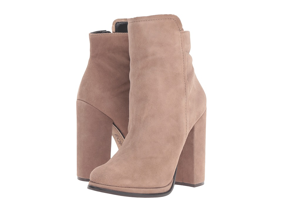 M4D3 - Marina (Taupe) Women's Shoes