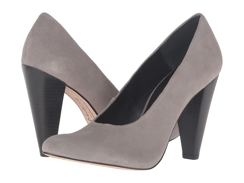 M4D3 - Sky Hi (Dove Grey) Women's Shoes