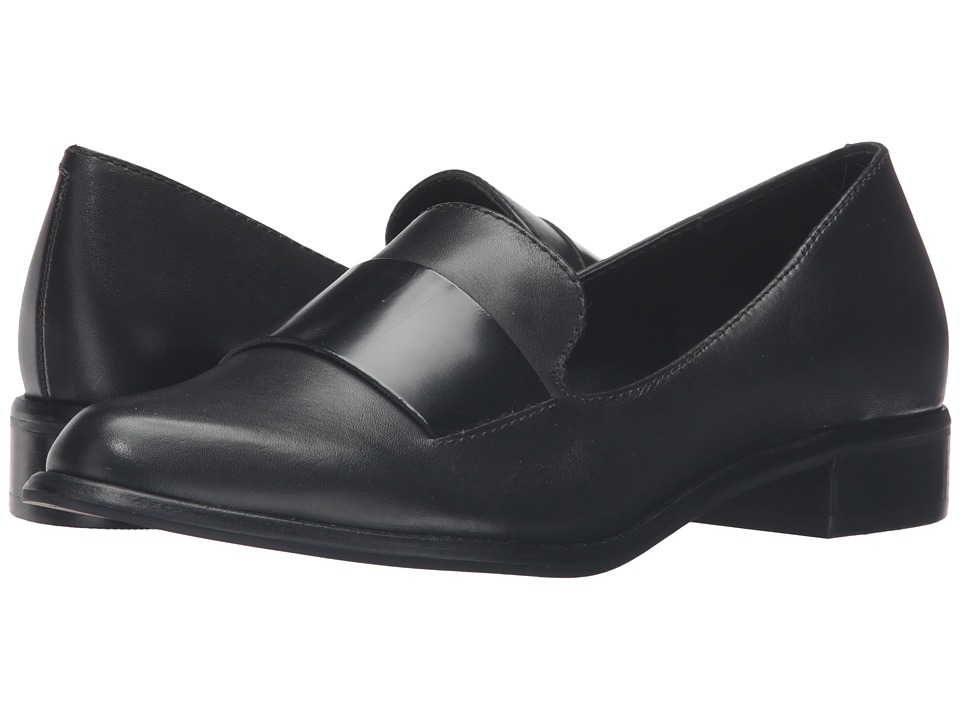 M4D3 - Ocean (Black) Women's Shoes