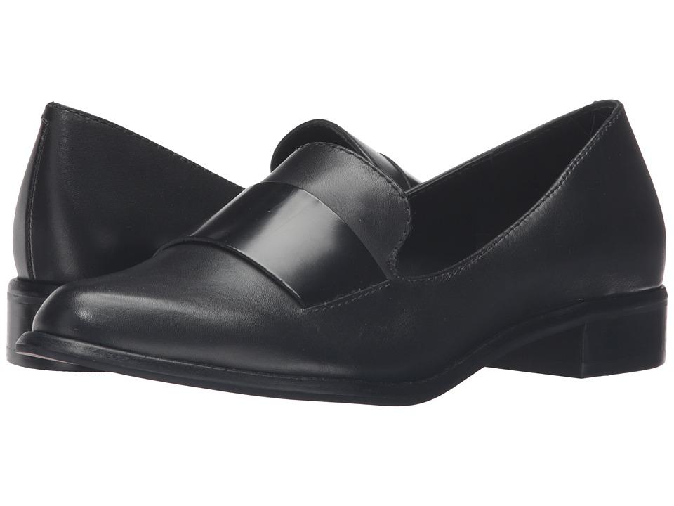 M4D3 - Ocean (Black) Women's Shoes
