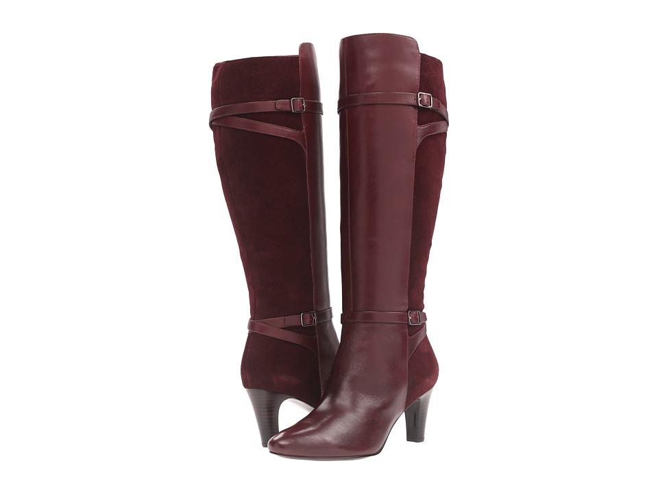 Lauren Ralph Lauren Sale Women S Shoes