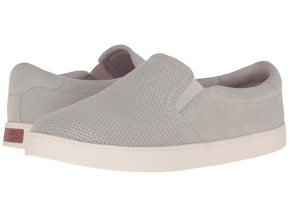 Dr. Scholl's - Madison (Bone) Women's Shoes
