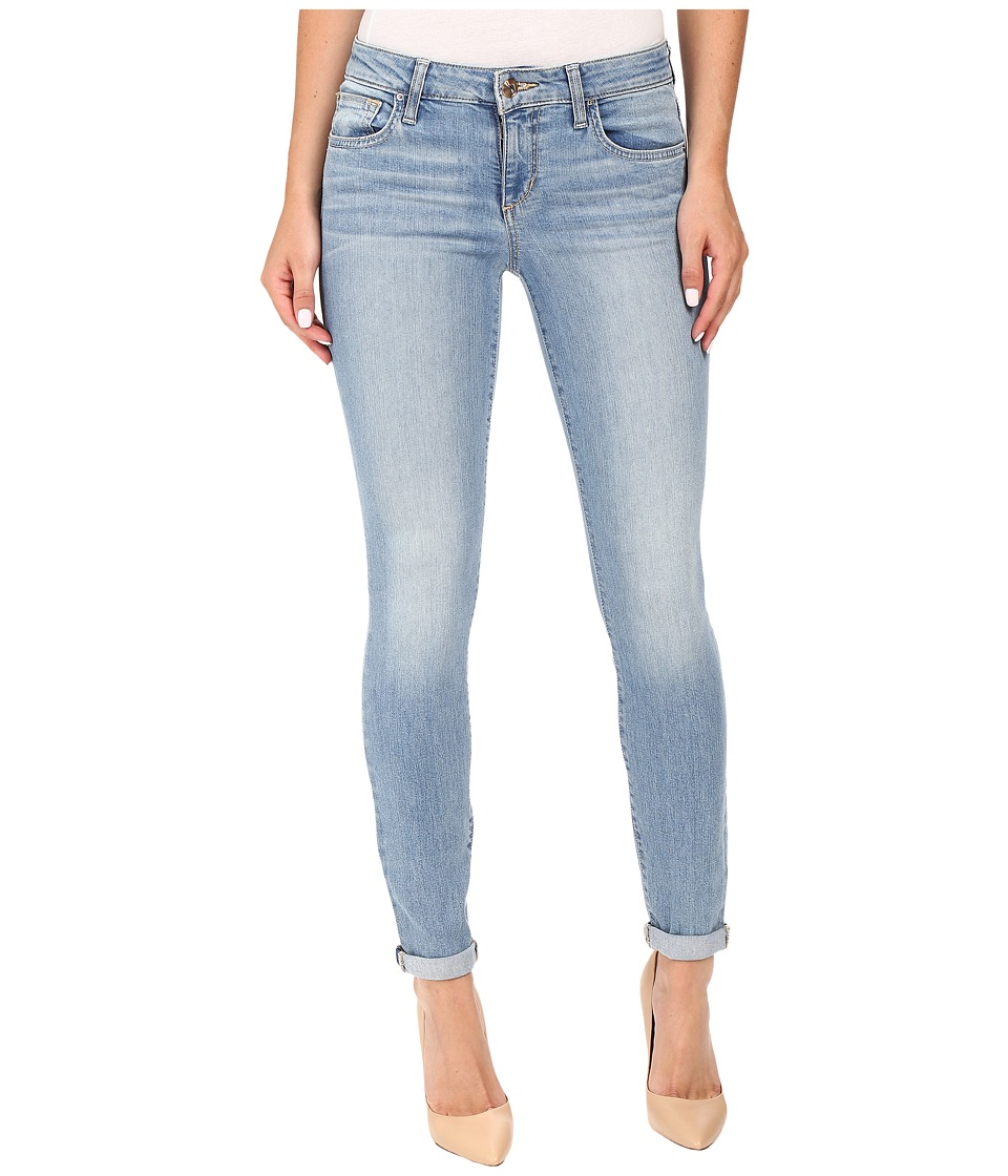 Joe's Jeans - Vixen Ankle with Phone Pocket in Mitzi (Mitzi) Women's Jeans