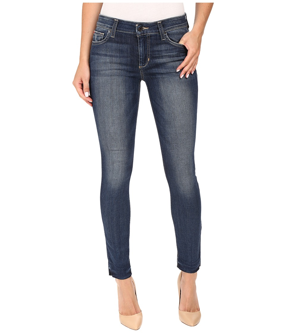 Joe's Jeans - Icon Ankle in Sonoe (Sonoe) Women's Jeans