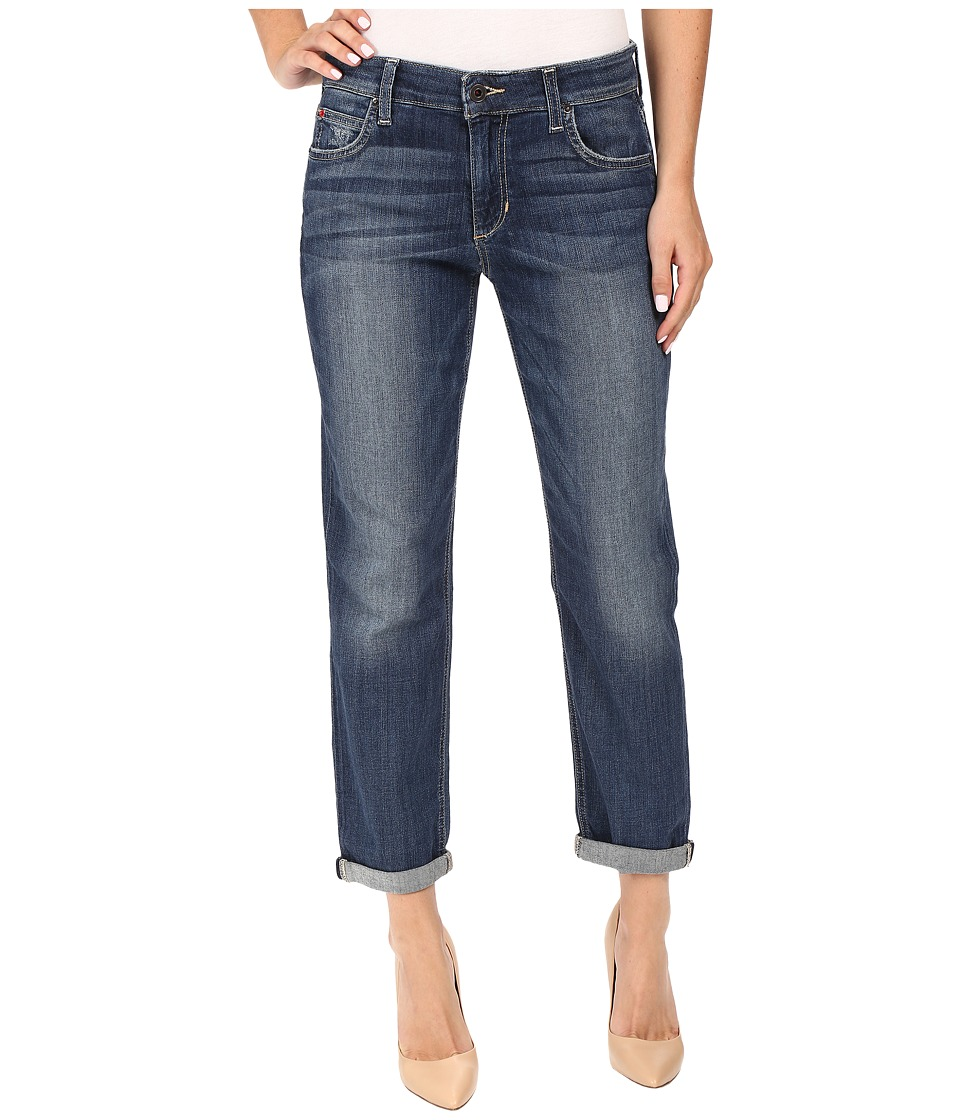 Joe's Jeans - Billie Ankle in Sonoe (Sonoe) Women's Jeans