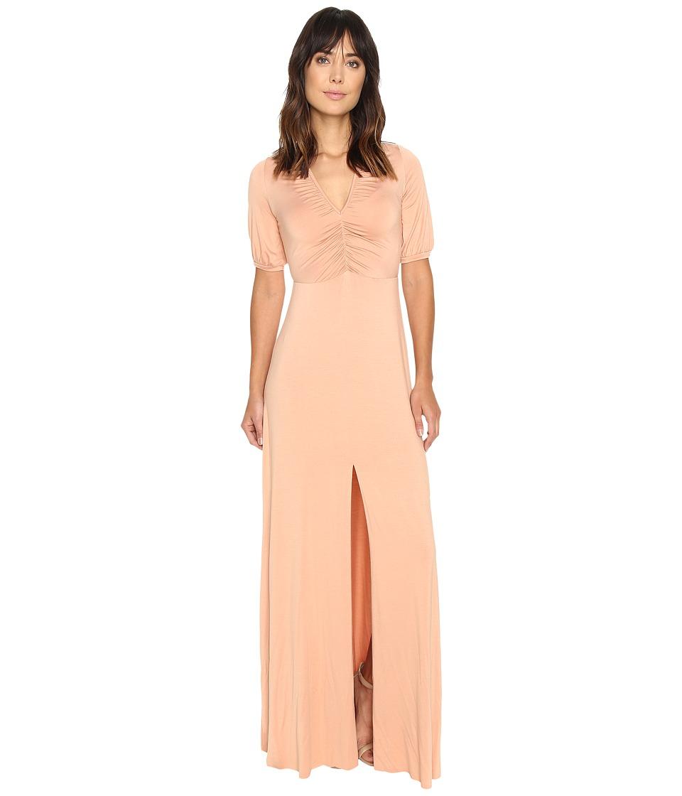 Rachel Pally - Karenza Dress (Rosewater) Women's Dress