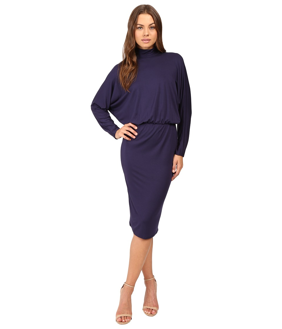 Rachel Pally - Jonas Dress (Nightfall) Women's Dress