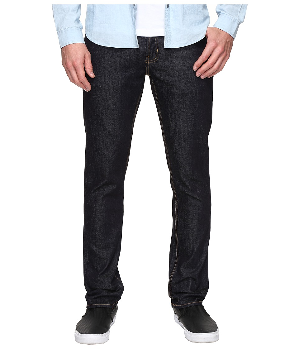 O'Neill - Originals Slim Raw Jeans (Raw) Men's Jeans