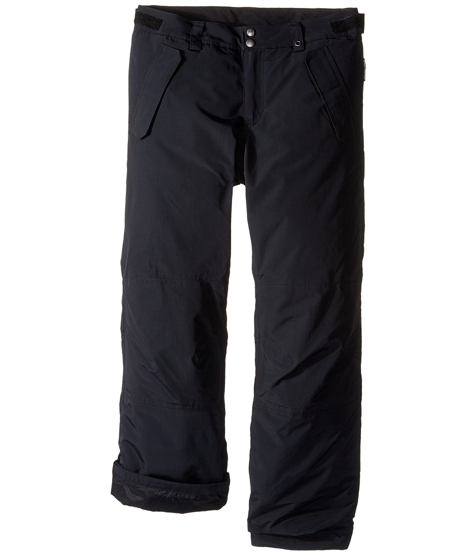 Burton Kids - Parkway Pant (Little Kids/Big Kids) (True Black 3) Boy's Casual Pants