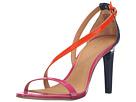 Calvin Klein Style E5333 JOB