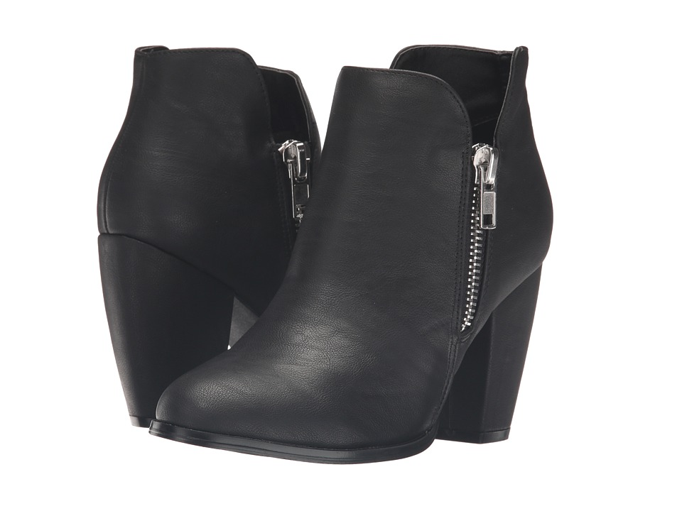 Michael Antonio - Marlie-AW16 (Black) Women's Boots