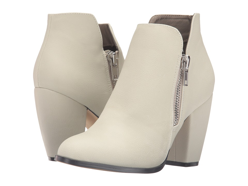 Michael Antonio - Marlie-AW16 (Winter White) Women's Boots