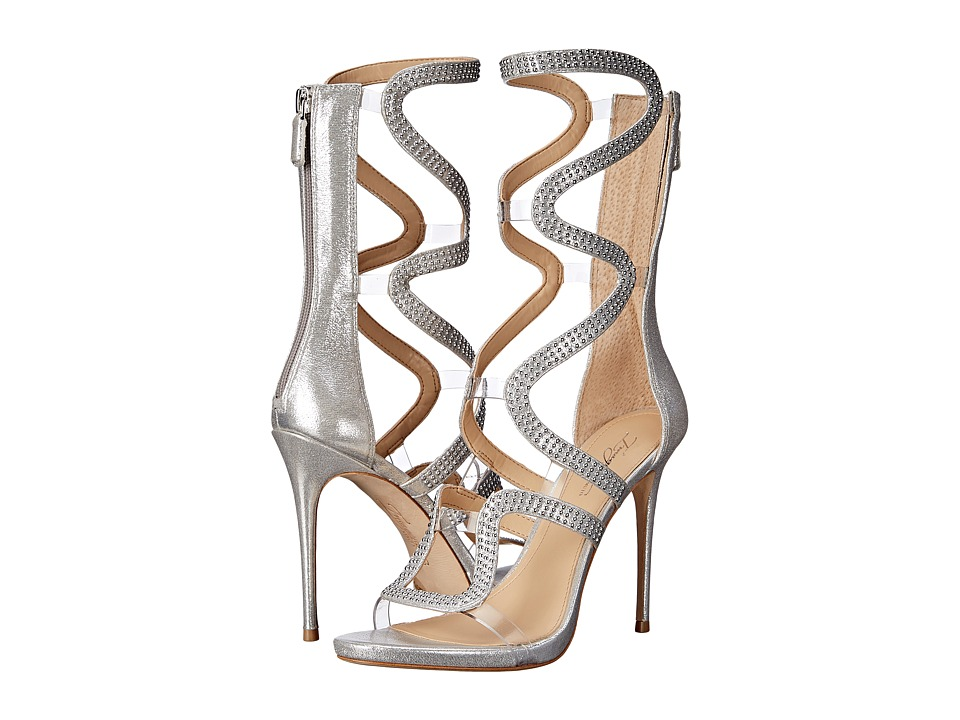Imagine Vince Camuto - Dash (Platinum) Women's Shoes