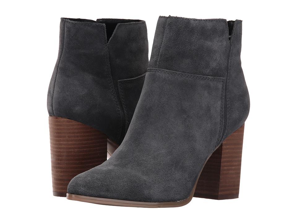 Nine West - Keke (Twilight Blue) Women's Shoes