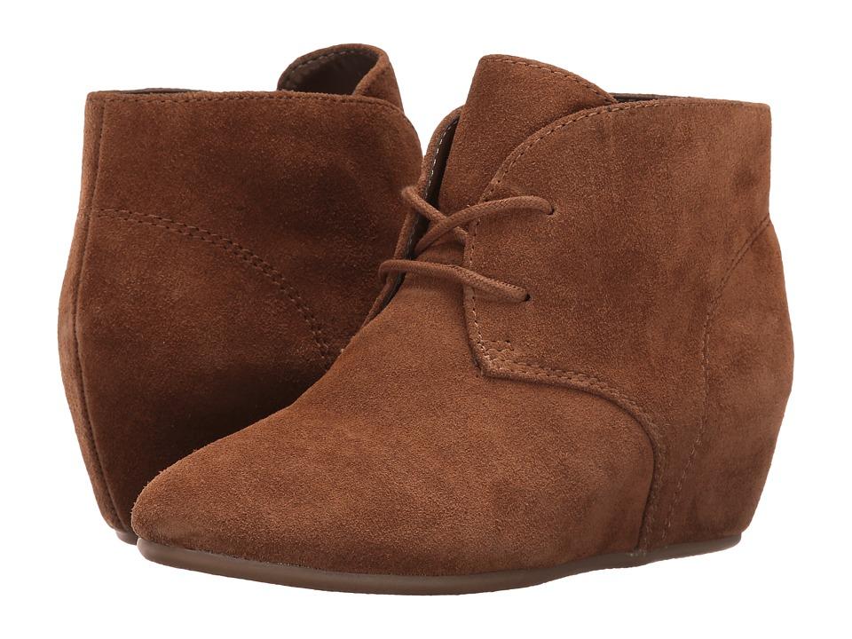 Nine West - Joanis (Barley) Women's Shoes