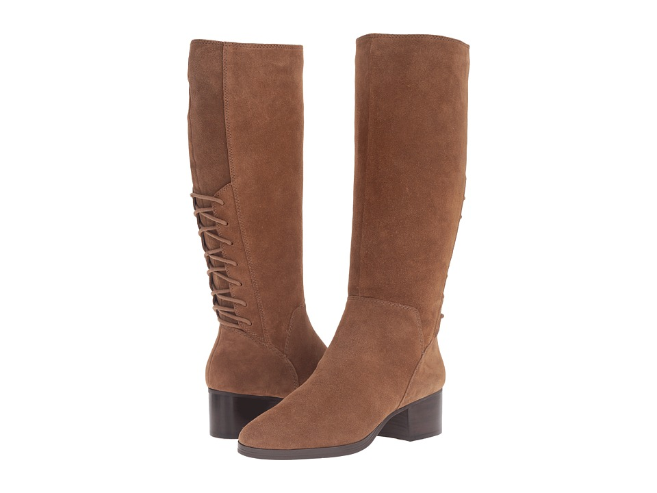 Nine West - Cascade (Barley) Women