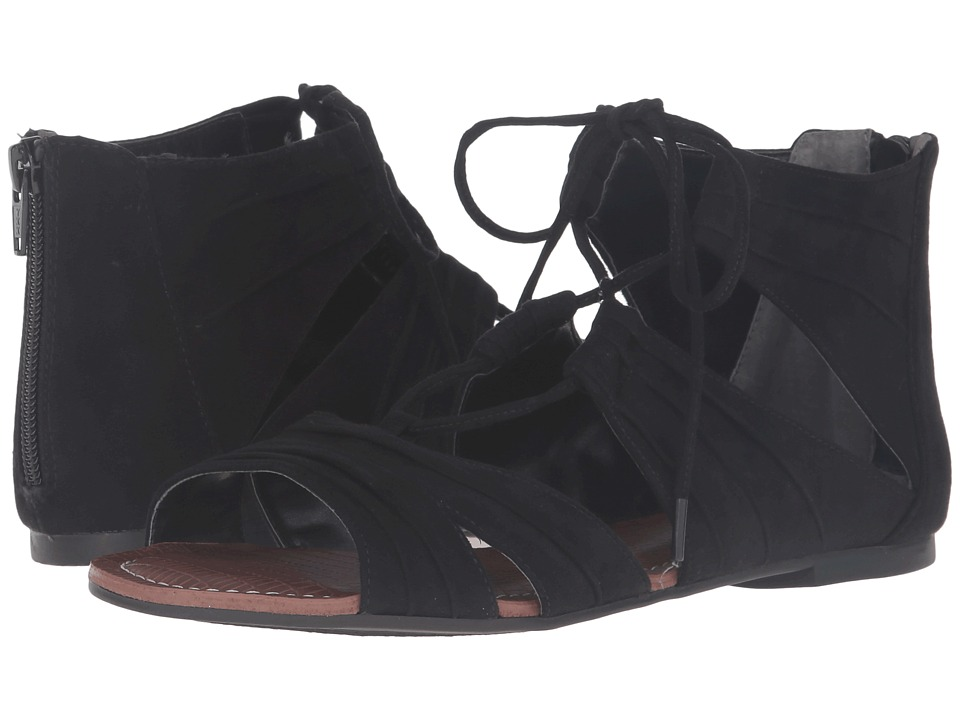 CARLOS by Carlos Santana Chloe (Black) Women