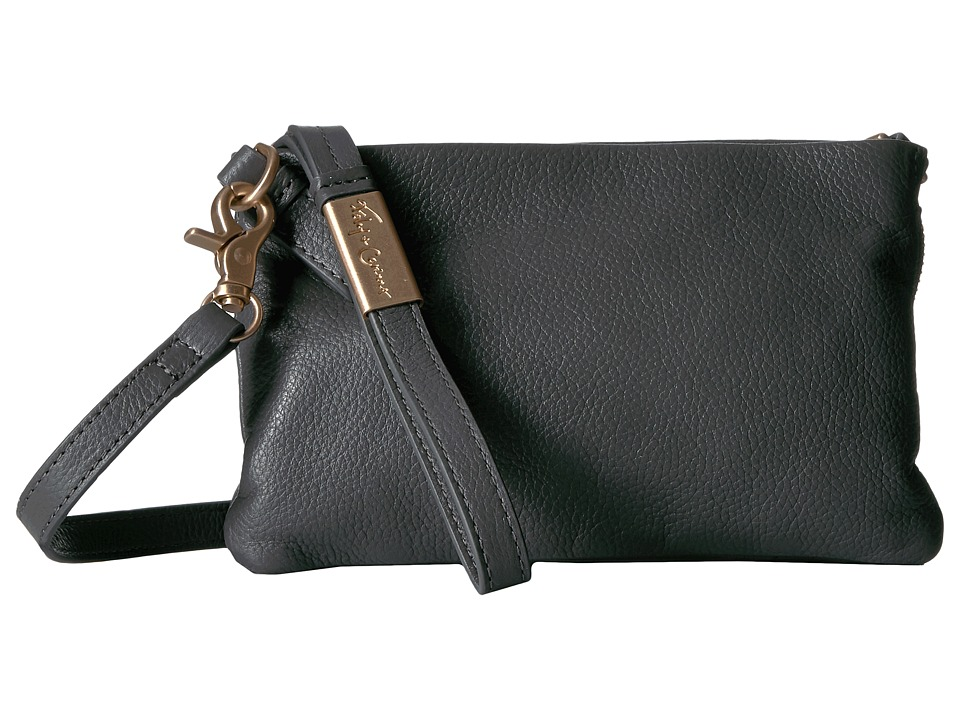 Foley & Corinna - Cache (Luna Smoke) Handbags