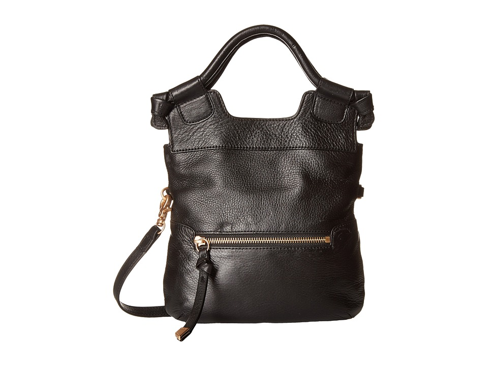 Foley & Corinna - Disco City (Black 1) Cross Body Handbags