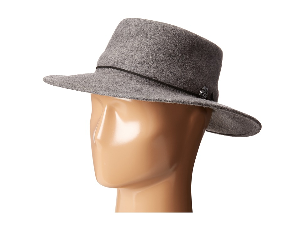 Vince Camuto - Heather Gaucho (Grey) Caps