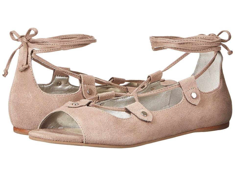 CARLOS by Carlos Santana - Eden (Doe) Women's Shoes