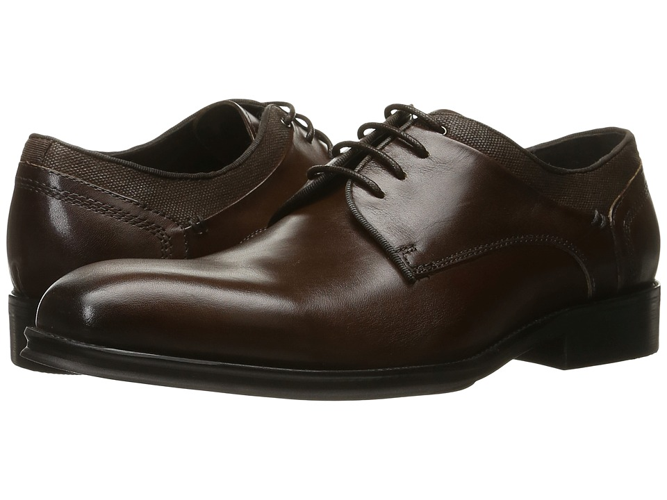 Kenneth Cole Reaction Sitch-Uation (Brown) Men