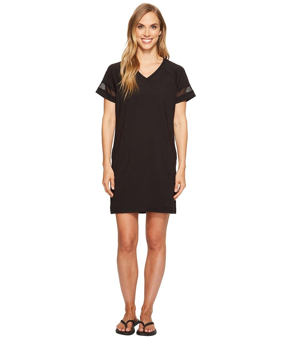 Soybu - Havana Dress (Black) Women's Dress